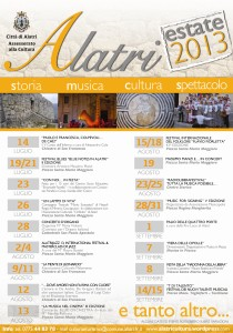 ALATRI CALENDARIO EVENTI 2 (Copia)