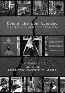 locandina_Donne_che_Non_Tremano_bis
