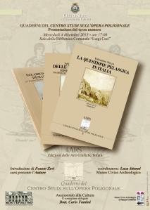 Locandina_Alatri_WEB Baldassarre
