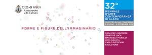 biennale_alatri_fb con logo