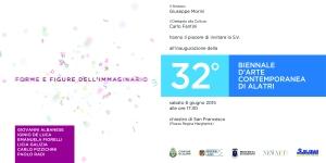 invito Biennale