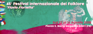 Cover-Fb-FFA+logofestival